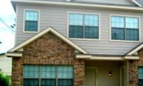 Apartments Near UNT 2502 W Prairie St for University of North Texas Students in Denton, TX