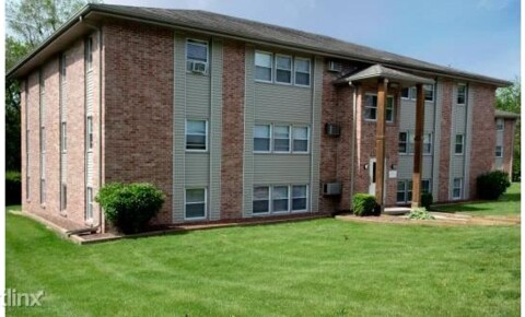 Apartments Near Kaplan University-Des Moines Campus 1940 NW 82nd St for Kaplan University-Des Moines Campus Students in Urbandale, IA