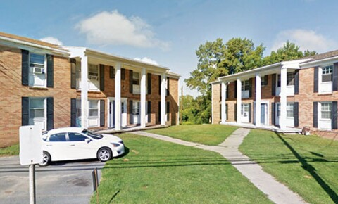 Houses Near Auburn Auburn 2 Bedroom Charmers!! for Auburn Students in Auburn, NY