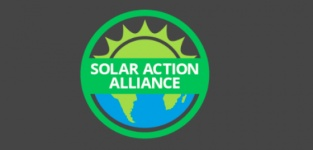 Solar Action Alliance Scholarship