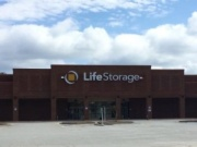Life Storage - Lawrenceville - Grayson Highway