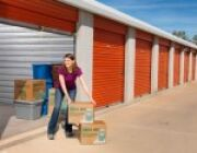 3 Ways To Organize Your Storage Unit The Right Way