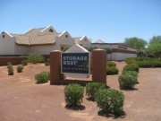 Storage West - Baseline Here For You Guarantee