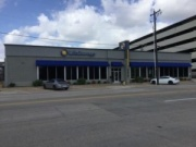 Life Storage - Dallas - South Good Latimer Expressway
