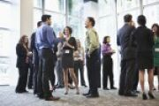 How To Promote Networking In Your Business