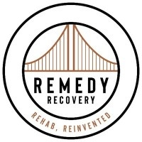 Recovery Program Support Staff needed FT/PT
