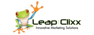 Leap Clixx Marketing Scholarship