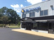 Life Storage - Portsmouth