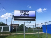 TEX Storage - College Station
