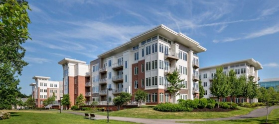 200 Rivers Edge Dr Unit 153A