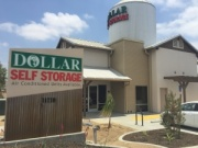Dollar Self Storage - Jurupa Valley