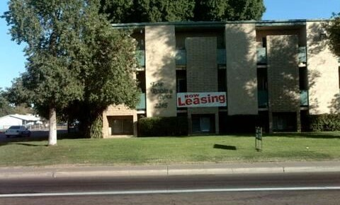 Asu Utilities Included College Student Apartments,Country Cottage Kitchen Lighting Ideas