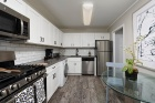Amazing Apartments close to GMU - Pool, BBQ & BBall!