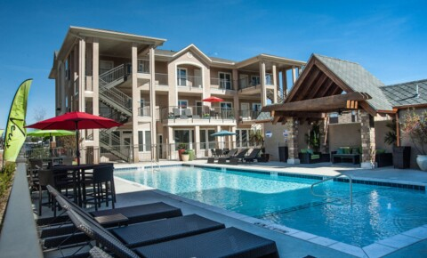Apartments Near Texas Awesome Boutique Apts Near Uptown - Pool, Gym & More! for Texas Students in , TX