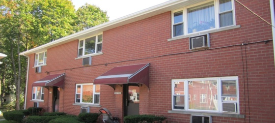 105 Ramsdell St Apt A10