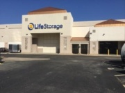 Life Storage - Houston - East T C Jester Boulevard