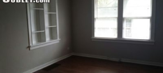 2 bedroom Wheaton