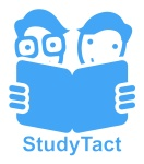 StudyTact Tutor (Up to $30/hr + Perks)