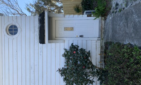 Houses Near Stetson 1/1 Above garage apartment located steps to Stetson! $800/month for Stetson University Students in DeLand, FL