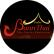 Bann Thai - Downtown