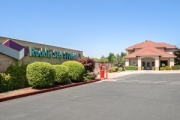 Rocklin Self Storage